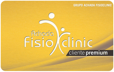 cartao_fisio_clinic_2