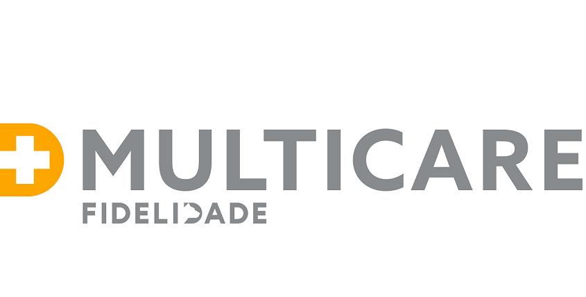 logo Multicare Novo Reduzidoa