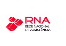 logo_topo RNA