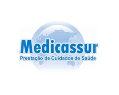 medicassurxxx