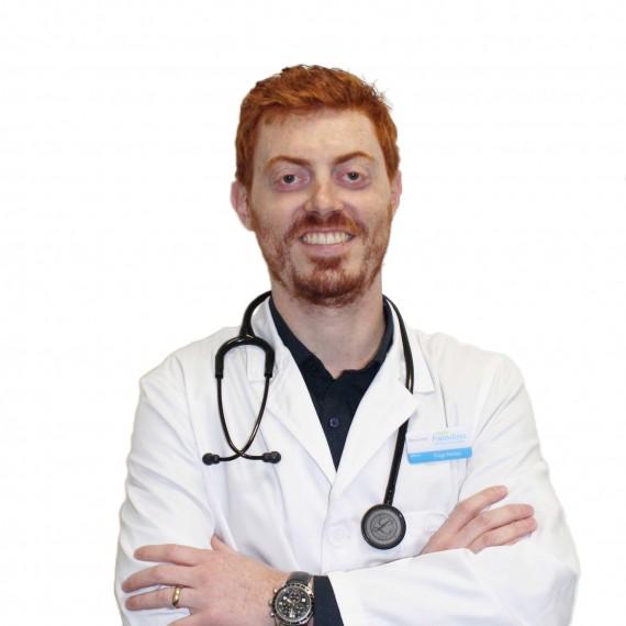 Dr. Tiago Editado Branco Cara