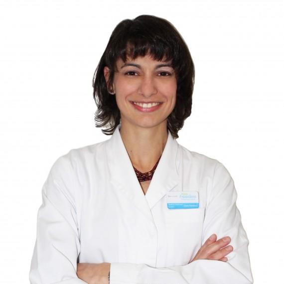 Dra. Clara Editado Branco Cara04