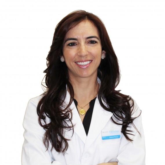 Dra. Patricia França Editado Branco Cara