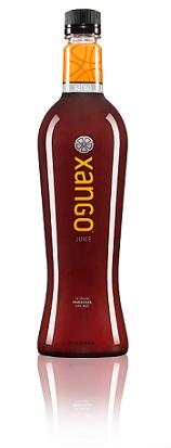 XANGO-Juice-BottleAAA