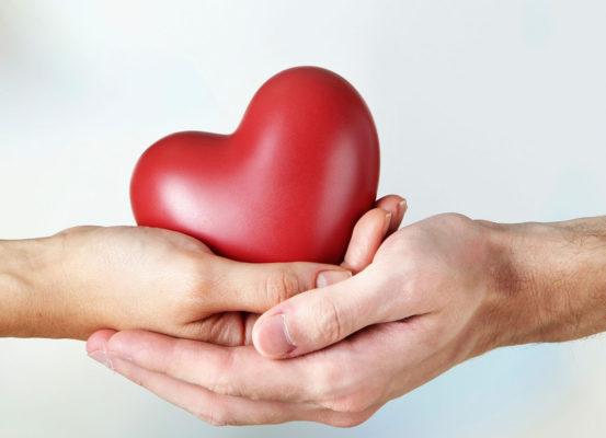 Preserve a Saúde do Seu Coração