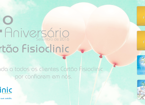 aniversario-cartoes-site-com-logo-e-data-reduzido