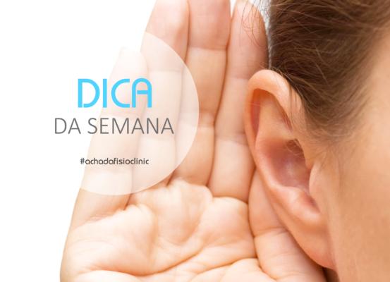previna-a-sua-saude-auditiva01