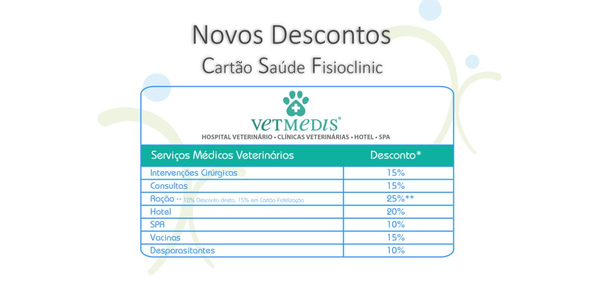 Novo Desconto Vetmedis só serviços Site02