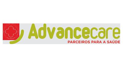2.advancecare