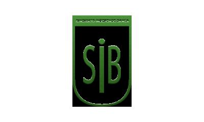 5_sib