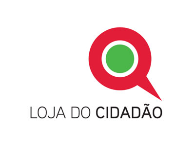 Loja-do-Cidadão-logoXXX