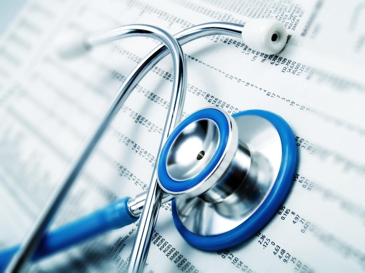 Medicina Interna01
