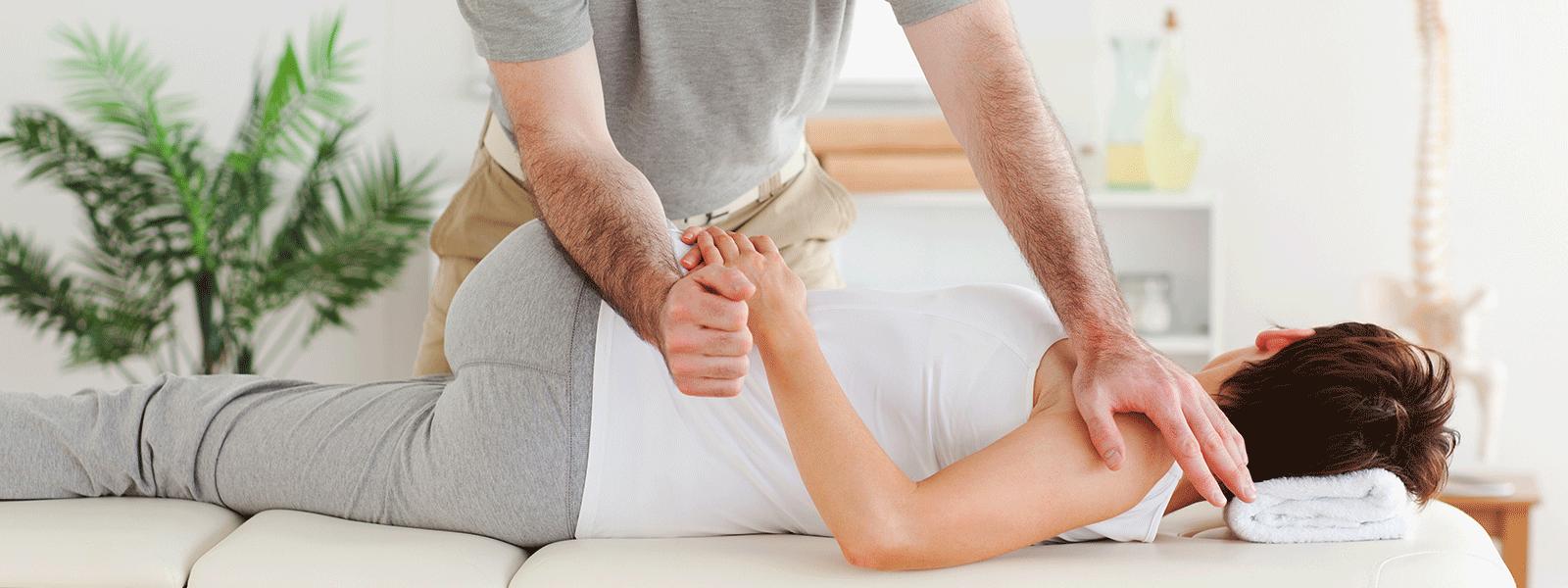 Osteopatia (3)