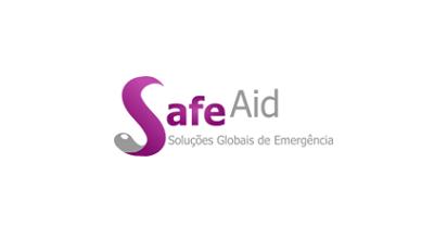 logo Safeaidaaa