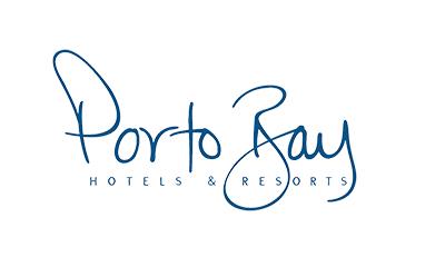 portobay-logoAA