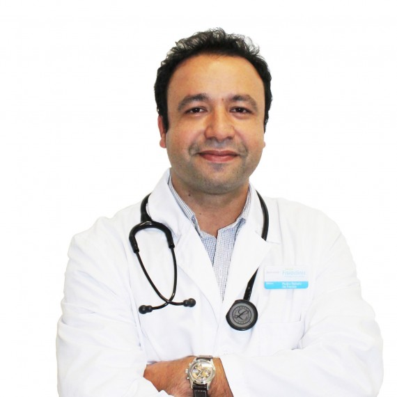 Dr. Pedro Editado Branco Cara