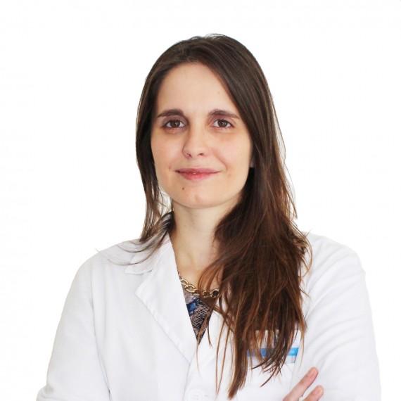 Dra. Alexandra Editado Branco Cara