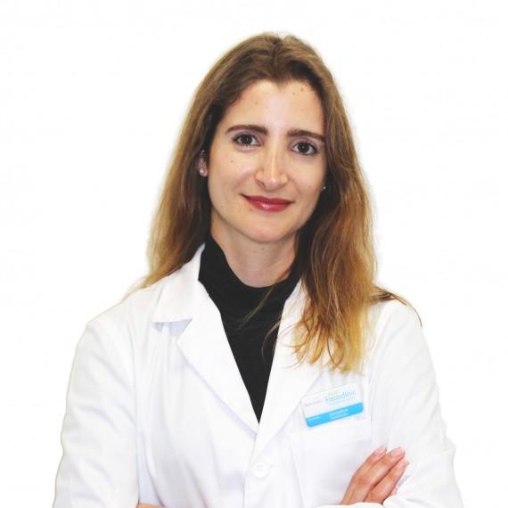 Dra. Jaqueline Editado Branco