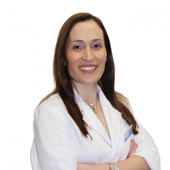 Dra. Sonia Editado Branco Cara