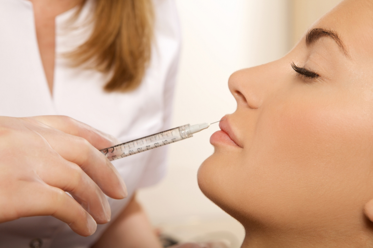 Med. Est Botox010 - Copy