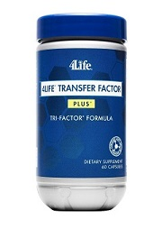Transfer Factor aa
