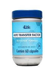 Transfer Factor tri factor02aa