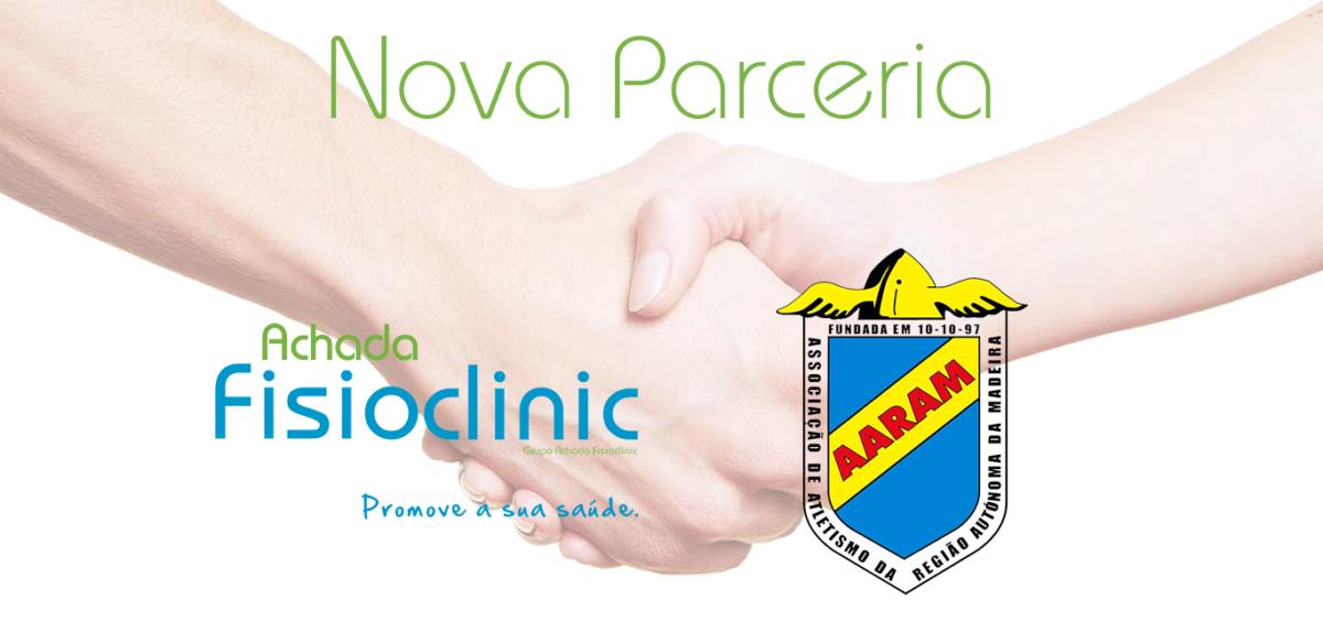 novo-parceiro-associacao-de-atletismo-da-ram-02